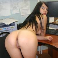 Фото секс в питере — img 8