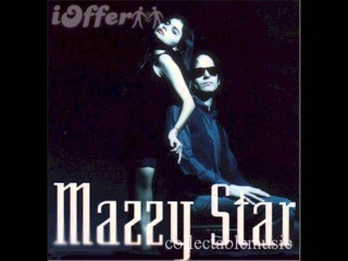 mazzy star - other side (new-ish CD) [with added new singles common burn / lay myself down]