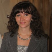 ИринаСабитова
