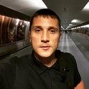 Фотоальбом человека Михаила Семерикова