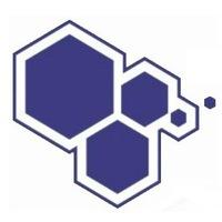 Логотип Бизнес Инкубатор / Ижевск