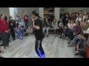 Alter Ego Experimental Vibes Hip Hop Pro 1 8 Ku4er vs Fleita