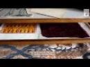 La nobiltà del Fare Tessuti Rubelli Rubelli Textiles