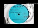 Dj Sonic Excursion Mix