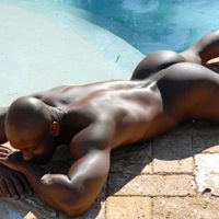 Секс негры black