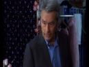 Фрэнк Рива 1 сезон 2 серия Франция Детектив Триллер 2003