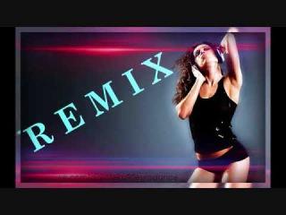Eurodance 2017 ; Fresh Memories mi boost !!!