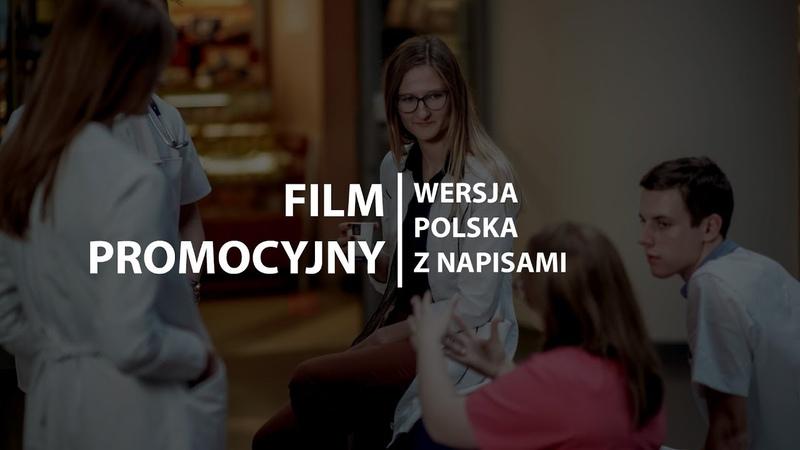 Uniwersytet Medyczny we Wrocławiu