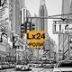 Lx24 - Роли