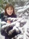 Фотоальбом человека Натальи Кольченко-Карпусь