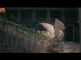 FSG Bears Тысяча и одна ночь / Sweet Dreams (1/48)