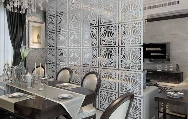 Стеновые панели для кухни, изображение №2