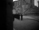 Assisi Alessandro Blasetti 1932