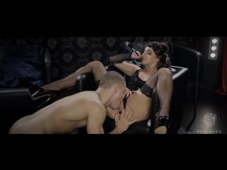 Regno Erotis CLIII. XChimera - Amirah Adara, Sex, Boobs.