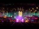 Rick Wakeman - The Six Wives of Henry VIII 2009