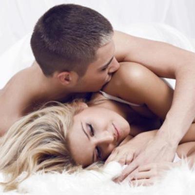 sex znakomstva v erevane