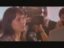 Все золото мира (3-4 серии) (2005)
