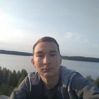 Гайсин Слава