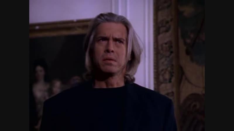 Горец 1 сезон 19 серия США Канада Франция Фантастика Боевик 1992