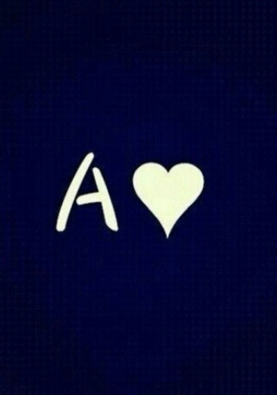 Картинка я люблю тебя ахмед