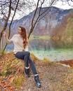 Анна Баклажова фото №39
