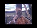 19980604 04 06 1998 Шрила Баладева Видьябхушан Ганга Мата Госвамини Ганга дашара