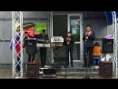 гурт Естрада відео фрейлик 1