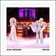 Lady Gaga feat. Christina Aguilera - Do What U Want