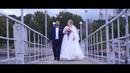 Свадебный клип - Артём и Анна (2К Фильм - 09.09.17)
