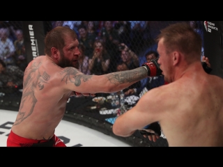 Емельяненко vs пешта | нокаут | полный бой hd | emelyanenko vs pesta | knockout