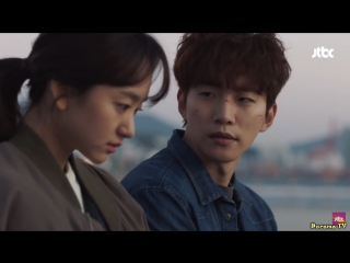 рус.караоке Junho (2PM) - What Do You Need To Say (Just Between Lover Ost Part 6)