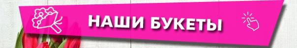vk.com/album-102600823_248609234