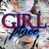 GirlPlace