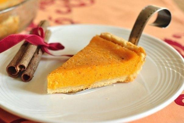 Топ-5 рецептов диетических пирогов, изображение №3
