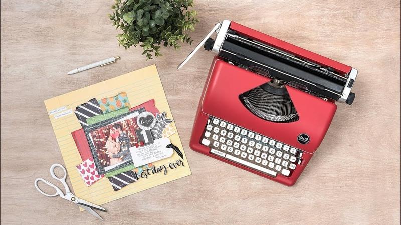 Typecast Typewriter Tips and Tricks