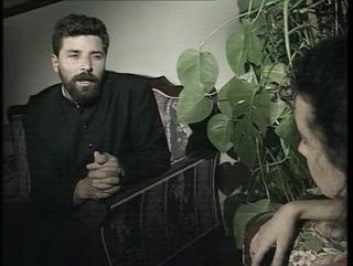 Mario salieri il confessionale (monica roccaforte-di mario salieri) fantasticolo volevano censurarefilm porno ita xxx hard
