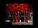 The 5th - Carmel A-cappella - כרמל אקפלה - פרס ישראל