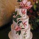 Личный фотоальбом Magaart Cakes
