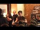 Курага -Сказочная Тайга (03.03.18 lets rock bar)