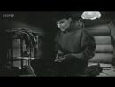 «Дорога к морю» (1965) - мелодрама, реж. Ирина Поплавская