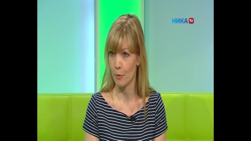 Татьяна Кондрашова о физиопроцедурах