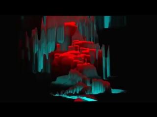 Supernova LSD VISUALS Progressive Psy-Trance MIX 2017