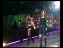 TATU - ALL ABOUT US - SONG OF THE YEAR 2007