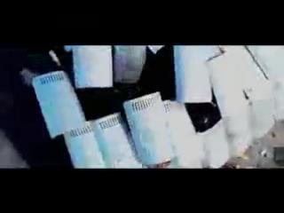 Антикиллер 2. СКИНЫ ПРОТИВ СОБРа (2003)