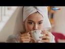 ПРЕМЬЕРА 2018 ПРОНЗИЛА СЕРДЦА БОГАТАЯ МАТЬ Русские мелодрамы 2018 новинки, фильмы 2018 HD