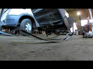 Лучшие ЛАИФХАКИ для ремонта автомобиля (не как у всех!)