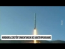 Nordkorea zerstört Einrichtungen des Raketenprogramms