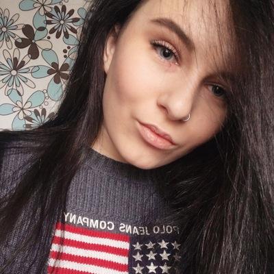 Nastya Snisar