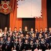 Клуб юных моряков им.Сафонова (КЮМ) - Горки-25