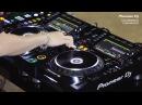 Yamato CDJ 2000NXS2 DJM 900NXS2 Performance